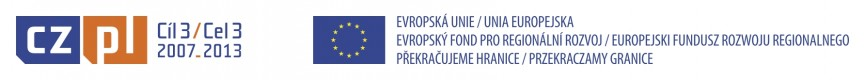 logotyp cz-pl a symboly eu s texty plnobarevn1